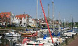 Brouwershaven1