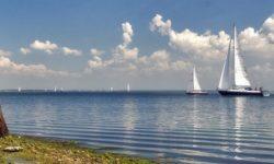 Brouwershaven3